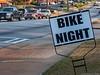 Bike Night Winder Nov 2016-3124