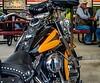 Bike Night Winder Sep 2016-0381