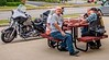 Bike Night Winder Sep 2016-0379