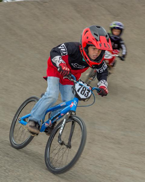 IMAGE: https://photos.smugmug.com/Bike-Photos/BMX-Prunedale-/Prunedale-BMX-Sept-26-2021/i-Tp698tJ/1/5284ae1d/L/Edited-0864-L.jpg