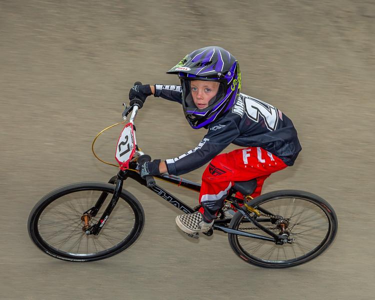 IMAGE: https://photos.smugmug.com/Bike-Photos/BMX-Prunedale-/Prunedale-BMX-Sept-26-2021/i-gtJWjjn/1/167ebd50/L/Edited-0800-L.jpg
