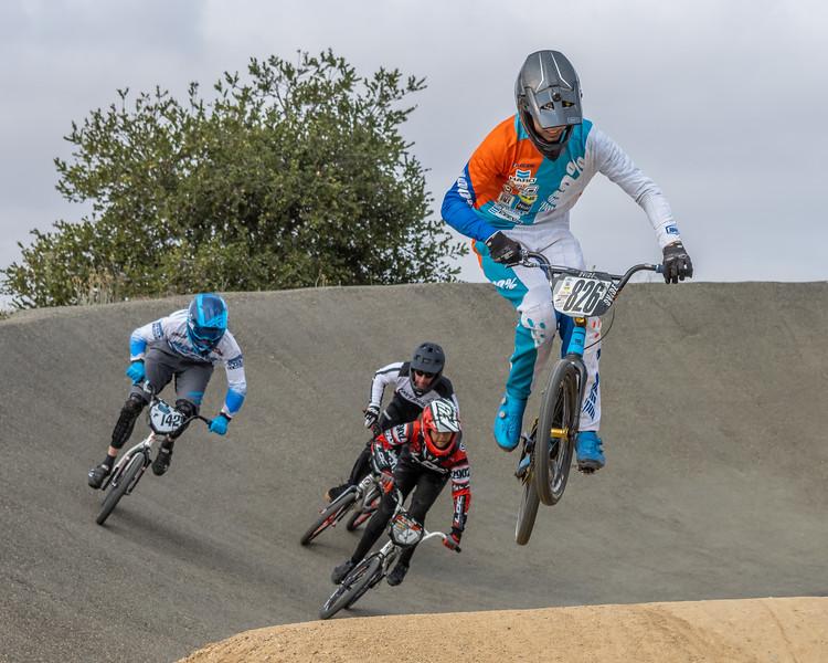 IMAGE: https://photos.smugmug.com/Bike-Photos/BMX-Prunedale-/Prunedale-BMX-Sept-26-2021/i-xj4d4p4/0/af445b70/L/Edited-8380-L.jpg