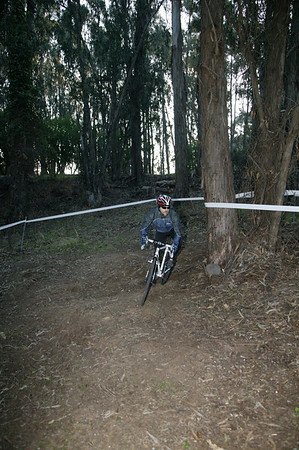 Bike Races (Not Sea Otter or CCCX)