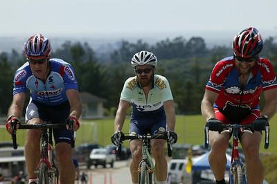 2007 CCCX Cyclocross Bike Races