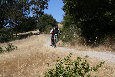 CCCX DH Race 07/01/2007 Race Photos