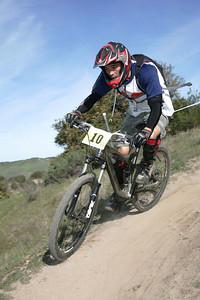 2008 Spring Summer CCCX Downhill Race Series