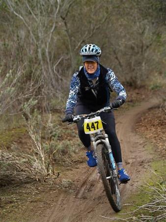 2009 CCCX MTB Race Series