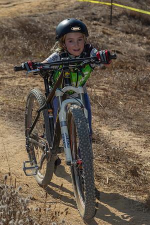 First Start Group CCCX Cyclocross Race Nov 10 2019