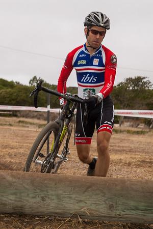 11:00 Start Group CX Race 09/20/2014