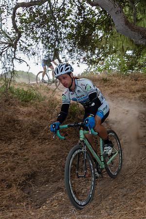 12:30 Start Group CX Race 09/20/2014