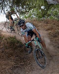 1:30 Start Group CX Race 09/20/2014