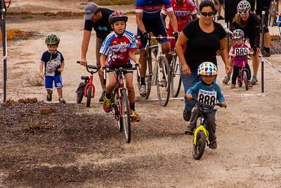 Kids CX 09/20/2014