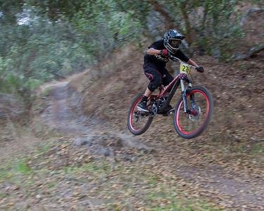 Practice Photos 11/7/2010
