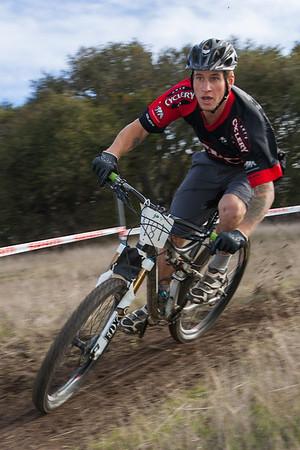 CCCX DH Race Dec 16, 2012