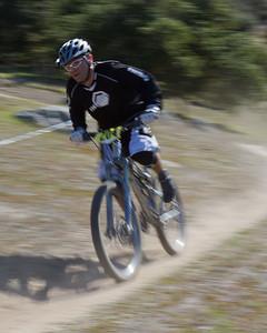 CCCX DH Race March 3, 2012