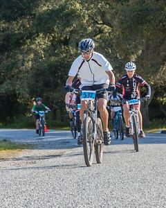 CCCX XC Race April 7, 2012