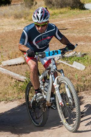 CCCX XC Race June 24, 2012