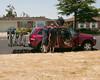 car_HP2M4817