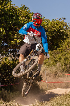 Sea Otter  Cat 1 and Pro Sat 2014