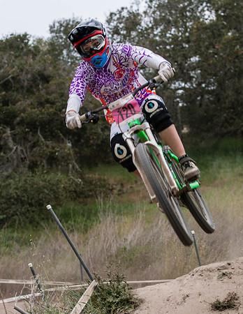 Pro Race 04/22/2012