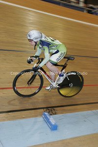 09SCNCATrackChamps_9543