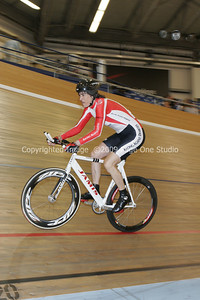 09SCNCATrackChamps_9566