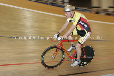 09SCNCATrackChamps_9553
