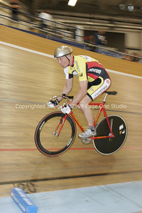 09SCNCATrackChamps_9551