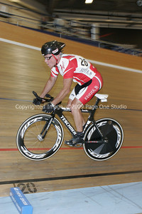 09SCNCATrackChamps_9558