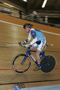 09SCNCATrackChamps_9554
