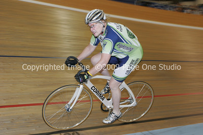 09SCNCATrackChamps_9563