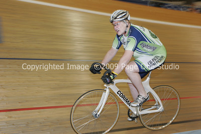 09SCNCATrackChamps_9564
