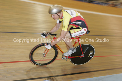 09SCNCATrackChamps_9552