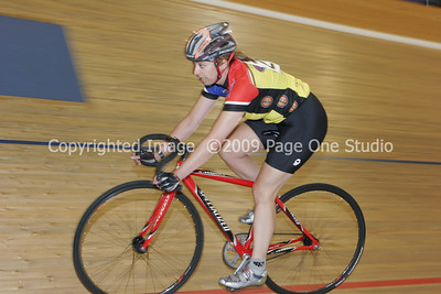 09SCNCATrackChamps_9539