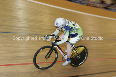 09SCNCATrackChamps_9544