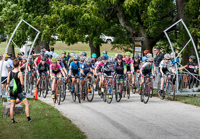 Granogue Cyclocross 2016