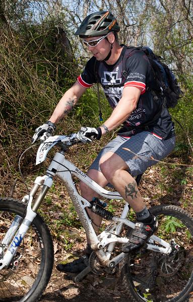 PMBA 2010 Race Photos