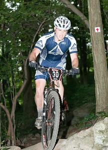 Christopher Dietrich  -  Fuji Bikes   30
