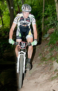 Ross Anderson  -  SCOTT RC MOUNTAIN BIKE TEAM   28