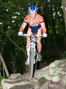 MARK BOWMAN  -  SOUTH MOUNTAIN CYCLES   145