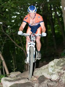 MARK BOWMAN  -  SOUTH MOUNTAIN CYCLES   145