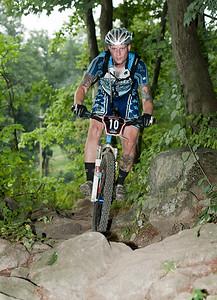 Ed Bush  -  Club Wissahickon/Engin Cycles   10