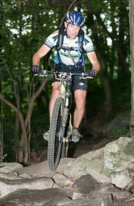 Ken Bell  -  Gripped Racing   42