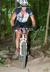 David Stainton  -  Shoebacca   39