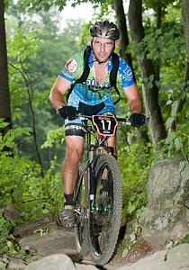 mike yarnall  -  Bikesport   17