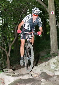 JEAN PREVOST  -  FELT MTB RACING TEAM   133