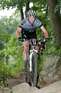 Matthew Morrison  -  South Mountain Cycles   14