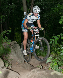 Anna Kelso  -  Gripped Racing   18