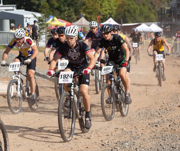 JASON D'ANTONIO  -  EWR RACING  -  158  -  Bear Creek  -  Expert Vet I