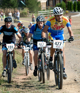 JASON KOENIG  -  TRESTLE BRIDGE RACING  -  191  -  Bear Creek  -  Expert Singlespeed Open   CHARLES KLINE  -  D AND Q RACING  -  421  -  Bear Creek  -  #3 in Expert Singlespeed Open   MANUEL CALIZ  -  SHIRKS  -  477  -  Bear Creek  -  #4 in Expert Singlespeed Open